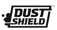 DTA Dust Shield