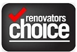 DTA Renovators Choice