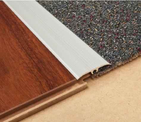 Dta Australia Transition Joint Cover Strip 37mm X 1 8m M