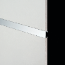 ABT2.20MS - 2 METRE LISTELLO TRIM