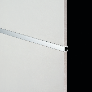 ABT3.10BS - 3 METRE LISTELLO TRIM