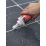 GSAW - GROUT SEALER APPLICATOR