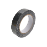 ASAT25X5B - 25MM X5M ANTI-SLIP GRIP TAPE