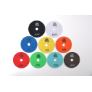 PPD5-B - DRY POLISHING PAD 5