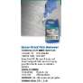 MIRCLE055 - MIRACLE EPOXY GROUT FILM