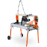 SUPREME-85S - BATTIPAV ELECTRIC TILE CUTTER