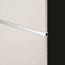 ABT2.20NH - 2 METRE LISTELLO TRIM
