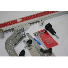 Dta Australia Sigma Tile Cutters Amp Spares